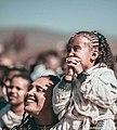 Ethiopian epiphany.jpg