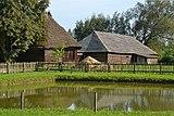 Ethnographic Park of Sanok 01 - old houses.jpg