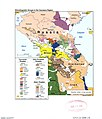 Ethnolinguistic groups in the Caucasus region, 2004.jpg