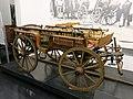 Etnografski muzej Beograd Dungodung 19.jpg