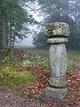 Eulbacher Park, Stele 2.jpg
