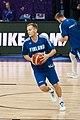 EuroBasket 2017 France vs Finland 45.jpg