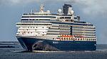 Eurodam (ship, 2008) 001.jpg