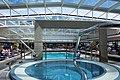Eurodam - Lido pool.jpg