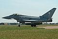 Eurofighter Typhoon FGR4 ZK307 BU (6893470550).jpg