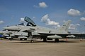 Eurofighter Typhoon MM7293 36-33 (6204921169).jpg