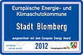 European Energy Award 2013 (10687462843).jpg