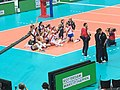 European Women's Championship Volleyball 2016 (26000261070).jpg