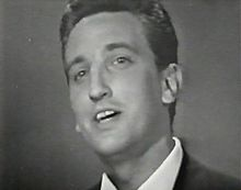 Eurovision Song Contest 1965 - Vice Vukov.jpg