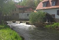 Eussenheimer Mühle.jpg