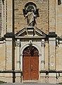 Ev.-Luth.Kirche in Elterlein. Sachsen. 2H1A1860WI.jpg