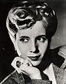 Eva Duarte by Annemarie Heinrich, 1944 (later Eva Péron).jpg