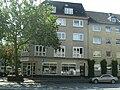 Evangelisch-Freikirchliche Gemeinde Hamburg I 3.jpg