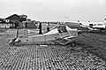 Evans VP-1 Volksplane (7344512926).jpg