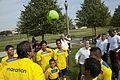 """Evento deportivo """"Ecuador Recréate sin Fronteras"""" en Chicago (10023173124).jpg"""