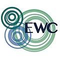 Ever Widening Circles Logo.jpg