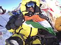 Everest Summit Chhanda.jpg