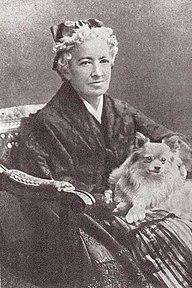 Evgenia Tur (1892).jpg