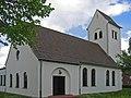 Evkirche-sindorf.jpg