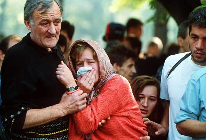 Evstafiev-bosnia-sarajevo-funeral-reaction