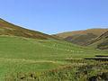 Eweslees Hope - geograph.org.uk - 572778.jpg