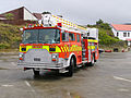 Ex Napier 515 - Flickr - 111 Emergency (2).jpg