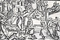 Execution 1545.jpg