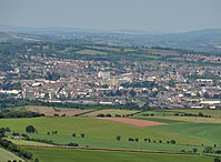 Exeter from Haldon.jpg