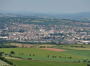 Exeter from Haldon.jpg