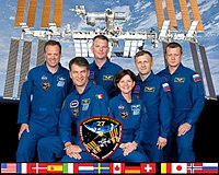Expedition 27 crew portrait.jpg