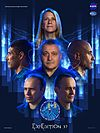 Expedition 37 crew poster.jpg
