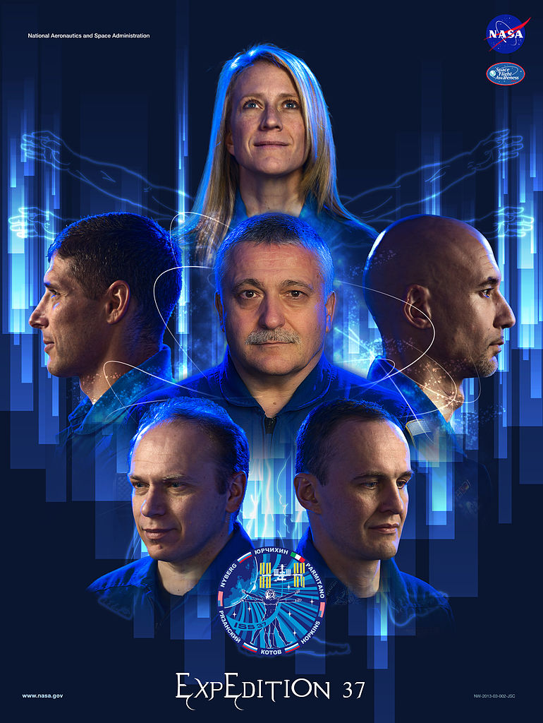 http://upload.wikimedia.org/wikipedia/commons/thumb/0/02/Expedition_37_crew_poster.jpg/770px-Expedition_37_crew_poster.jpg
