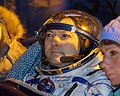 Expedition 45 Soyuz TMA-17M Landing (NHQ201512110004).jpg