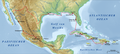 Expedition Cabeza de Vaca Karte (cropped).png