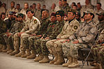 Explosive Hazard Reduction Course graduates at Helmand academy 120202-M-GF563-020.jpg