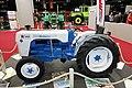 Exposition tracteurs Rétromobile 2020 (13).jpg
