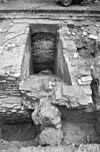 exterieur hoofdburcht (?), opgraving - heeswijk - 20267908 - rce