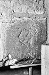 exterieur steenhouwersmerk - groningen - 20270676 - rce