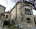 Eygalières,village06,ancien moulin1.jpg