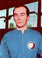 Ezio Della Savia 1967.jpg