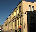 Fàbrica Gibert i Junyent (l'Electra).jpg