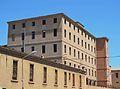 Fàbrica de farines Belenguer, València.JPG