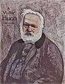 Félix Vallotton, 1902 - Victor Hugo.jpg