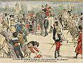 Fête enfantine costumée le dimanche 2 avril 1905 - Le Petit Journal - 9 avril 1905.jpg
