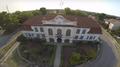 Földes, Községháza 2015.png