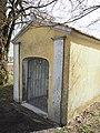 Fünfstetten Feldkapelle Lenzenberg (05).jpg
