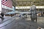 F-5A 24 OCT 12 -2b (8123008650).jpg
