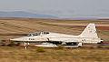 F-5 (5081072465).jpg