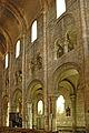 F06.Nevers St.-Etienne.1074.1.JPG