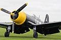 F4U Corsair - Duxford 2006 (2548744732).jpg